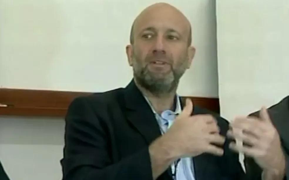 Bretas determina que R$ 14 milhões devolvidos por Sérgio Côrtes sejam divididos entre Rio e União