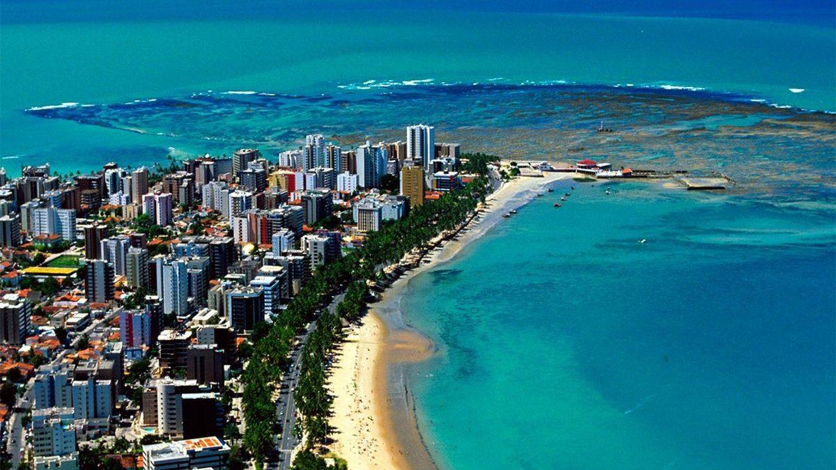RAFAEL BRITO: Trade turístico alagoano comemora impacto positivo e perspectivas para 2021 são boas