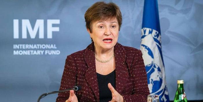 Fim prematuro do auxílio emergencial pode prejudicar recuperação do Brasil, diz diretora do FMI