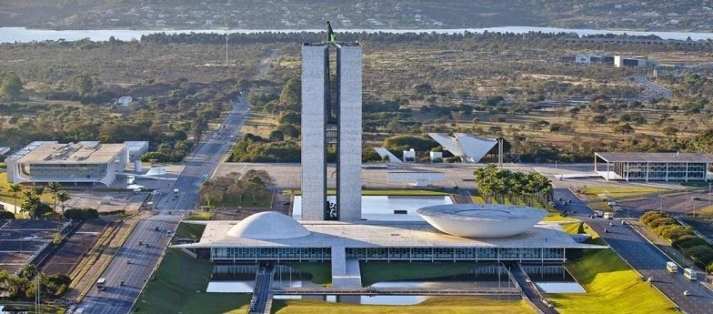 EDITORIAL – Governabilidade: missão impossível para Bolsonaro
