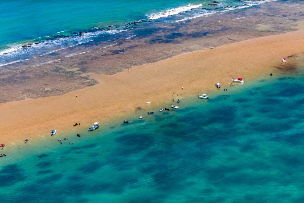 RUTH AVELINO: Paraíba aposta com êxito no turismo de proximidade e familiar