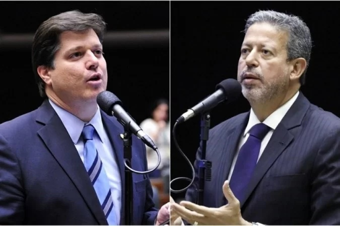 Solidariedade muda de lado e agora apoia Baleia Rossi; PTB, de Roberto Jefferson, declara apoio a Arthur Lira