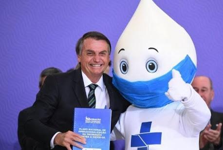 """Lewandowski manda governo federal agir """"imediatamente"""" para sanar colapso em Manaus, decisão envolve notificação pessoal a Bolsonaro"""