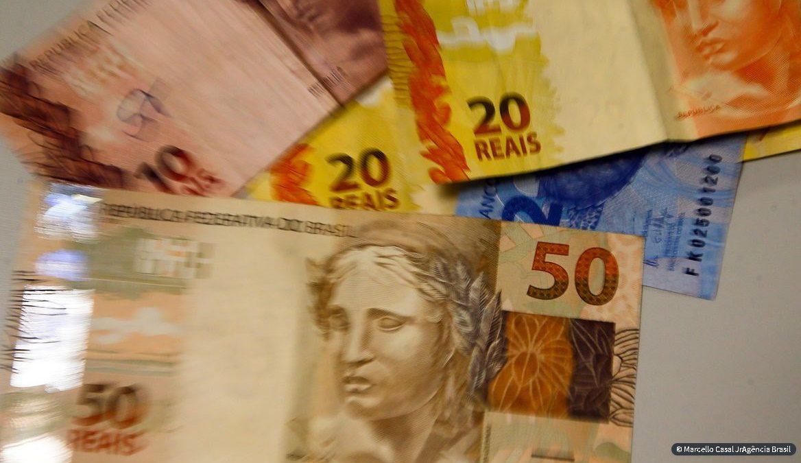 Governo deve editar MP com novo reajuste do SM de R$ 1.100 para R$ 1.102