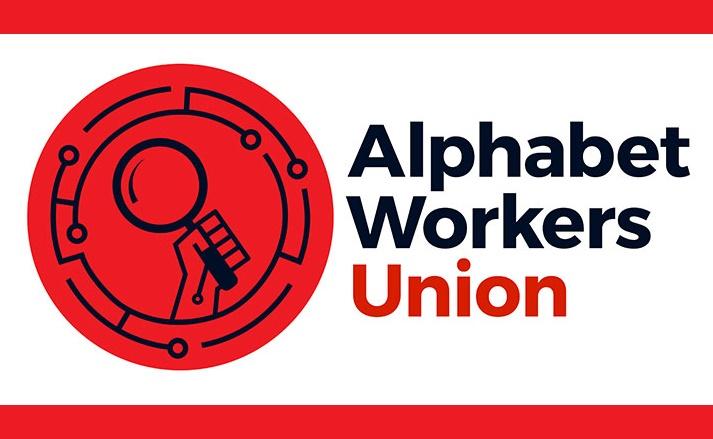 Funcionários do Google criam sindicato