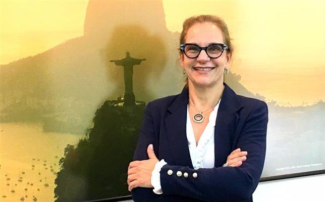 TURISMO HOJE: Rio Convention & Visitors Bureau tem dois novos associados; Minas Gerais é destaque no turismo gastronômico