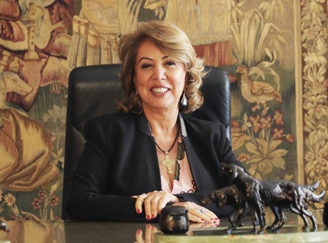 ANGELA COSTA: a Associação Comercial do Rio de Janeiro está inteiramente à disposição das empresas e da classe política para contribuir com o debate regulatório de jogos de apostas no Brasil