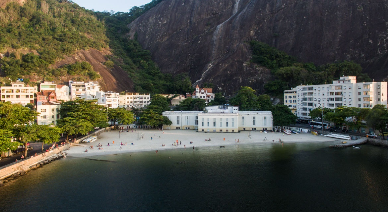 RICARDO RICCI UVINHA e RUBENS RUSSOMANNO RICCIARDI: Cassinos no Brasil – Turismo, Lazer e Música