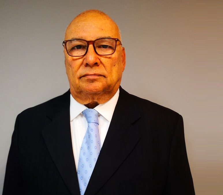TRAJANO RIBEIRO: A imediata regulamentação dos cassinos traria grande estímulo, com efeito a curto e médio prazo