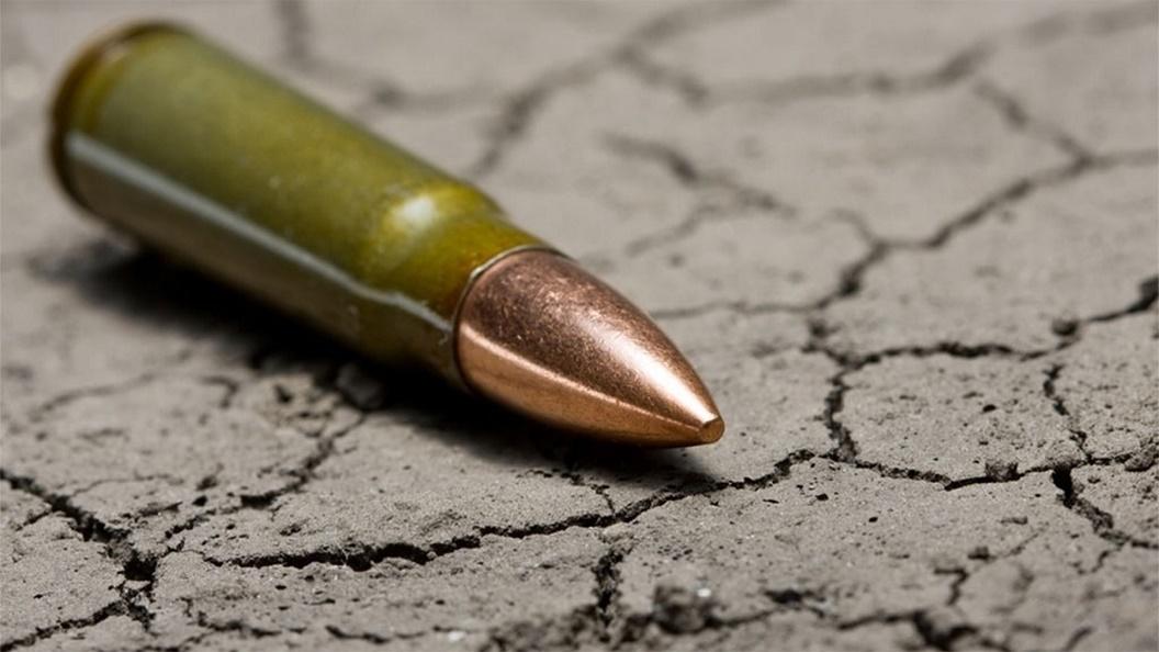 Estado do Rio é condenado a pagar indenização a vítima de bala perdida