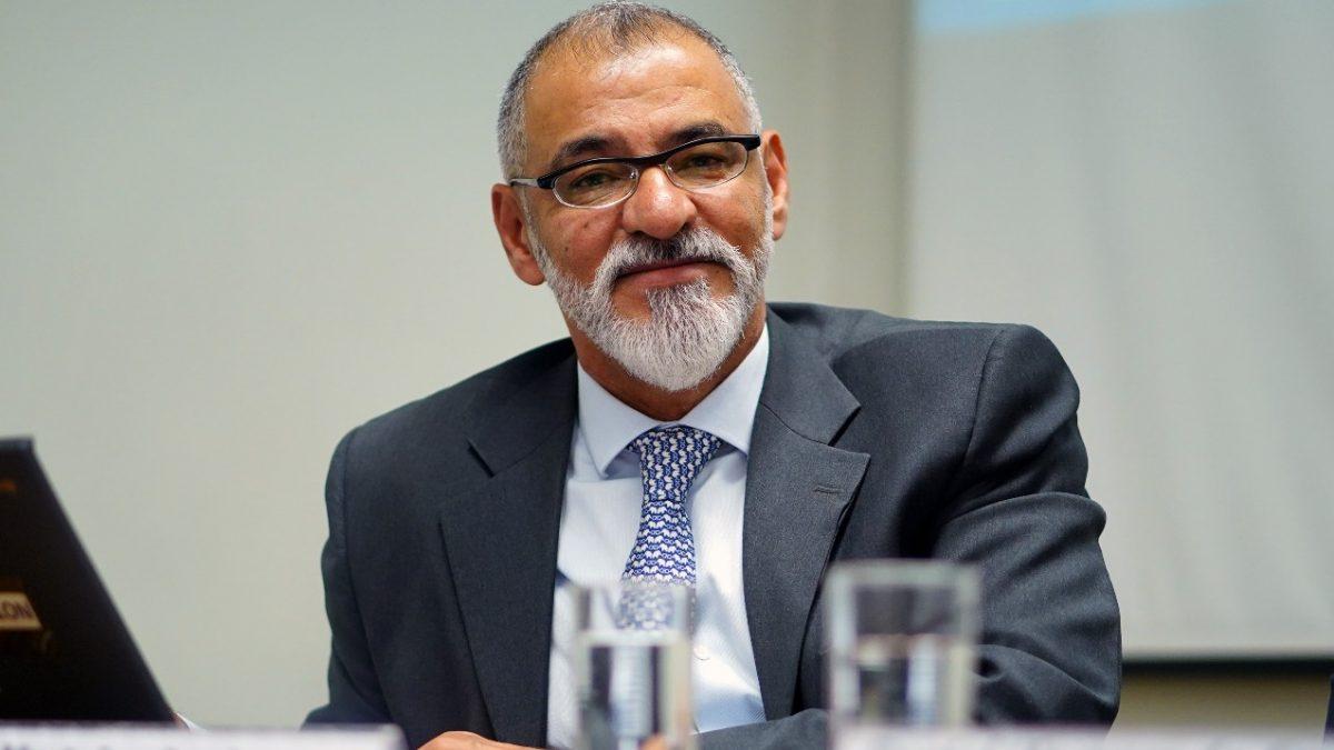 MAGNHO JOSÉ: a legalização de todas as modalidades de jogos no Brasil geraria mais de 650 mil empregos diretos, e cerca de 500 mil empregos indiretos seriam computados na cadeia produtiva do jogo