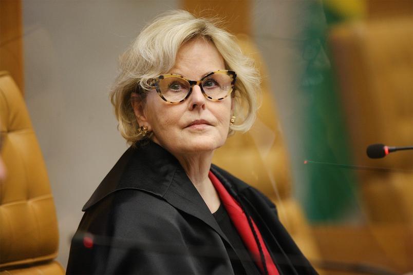 Rosa manda Ministério da Saúde reativar leitos de UTI em três estados