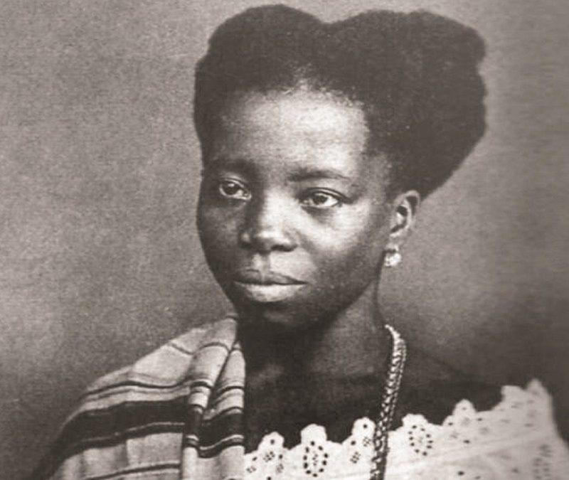 A importância da mulher na formação do samba como identidade nacional