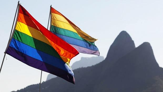TURISMO HOJE: LGBTQIA+ pode ser destaque no Rio de Janeiro pós-pandemia; Oferta de crédito para o setor é tema de audiência pública na Câmara