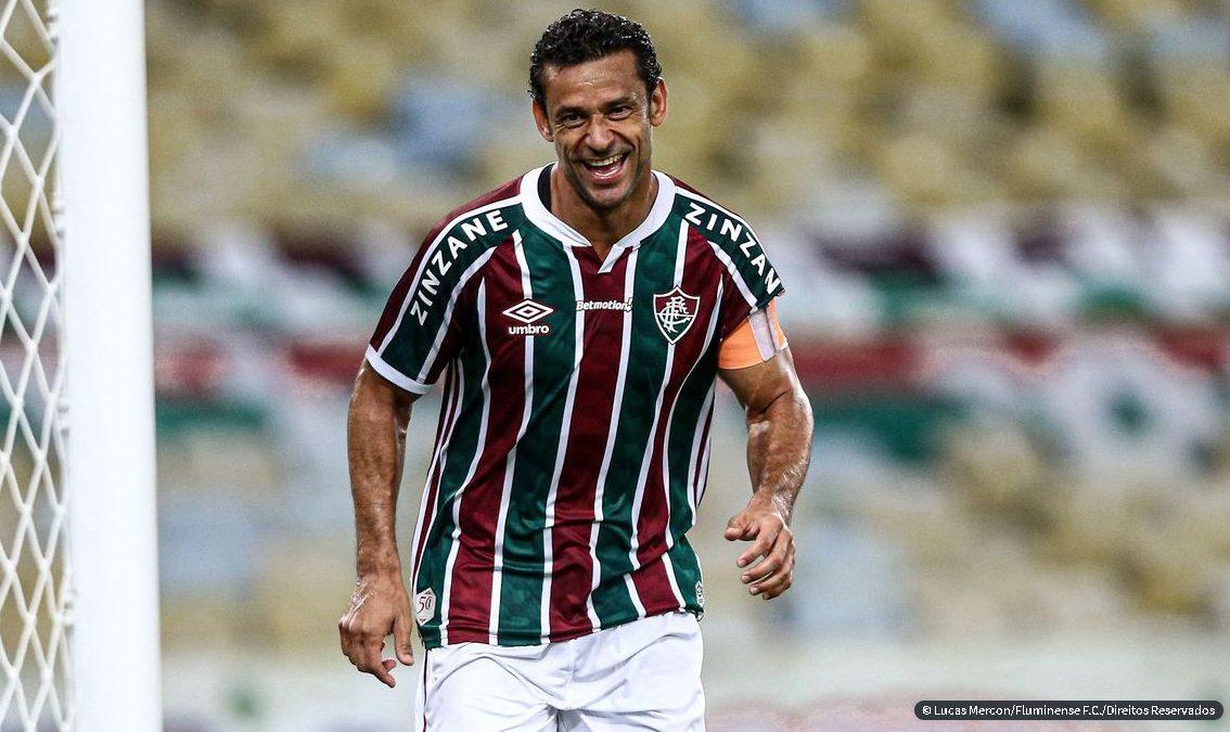 Com gol 400 de Fred, Fluminense bate Nova Iguaçu; Madureira e Boavista não saem do zero