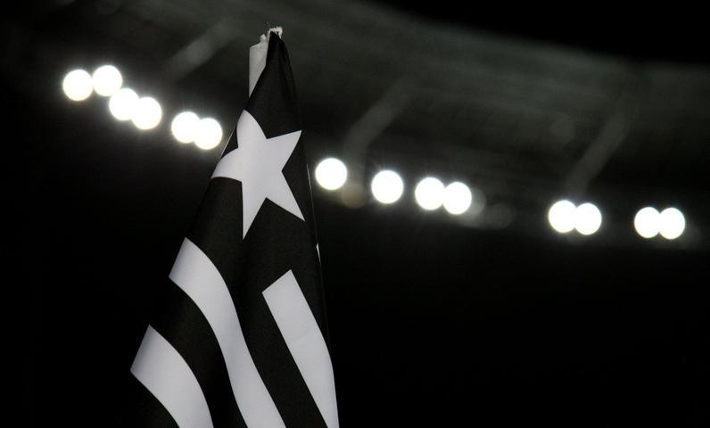 Botafogo, a destruição de um símbolo do futebol mundial