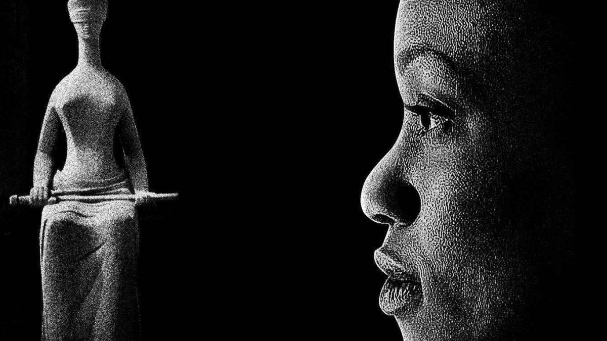 O Poder Judiciário brasileiro é racista. Parte I