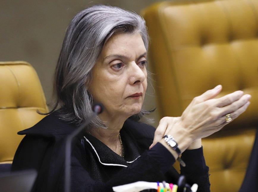 Ministério Público deve dar prioridade a investigações oriundas de CPIs, decide STF