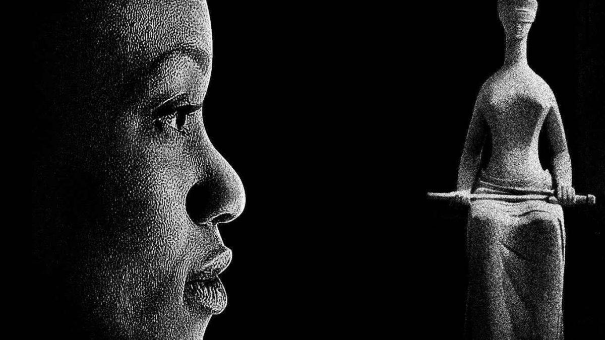 O Poder Judiciário brasileiro é racista. Parte II