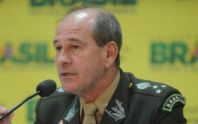 Gilmar mantém anulação de convocação de ministro da Defesa para falar na Câmara