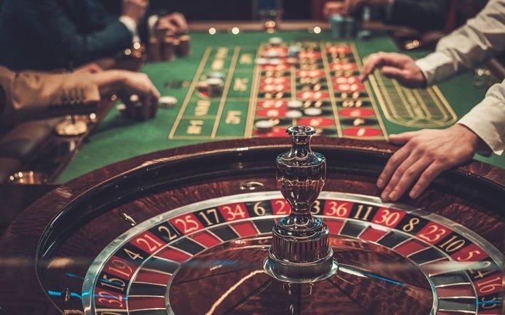 EDITORIAL – Regulamentação de jogos é necessária e urgente