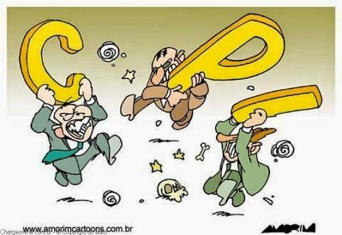Governo faz 'mutirão' para se defender contra 23 possíveis acusações na CPI da Covid