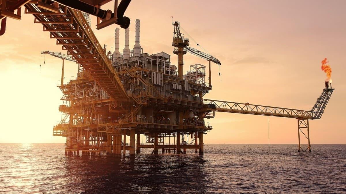 As 5 empresas petrolíferas mais influentes do mundo