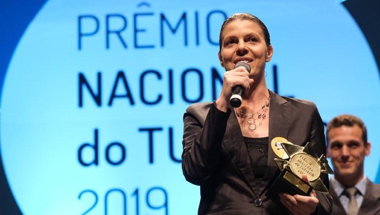 TURISMO HOJE: Empresa catarinense vai representar startups na Câmara de Turismo 4.0; Senado aprova criação de programa de auxílio a empresas de eventos e turismo