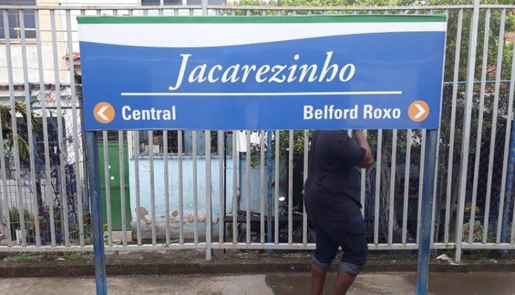 Deputado pede que Câmara investigue mortes em operação no Jacarezinho