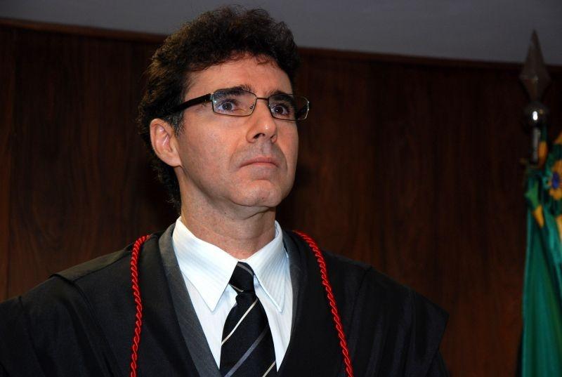 Procurador pede investigação do Orçamento secreto, que liberou R$ 3 bilhões a governistas