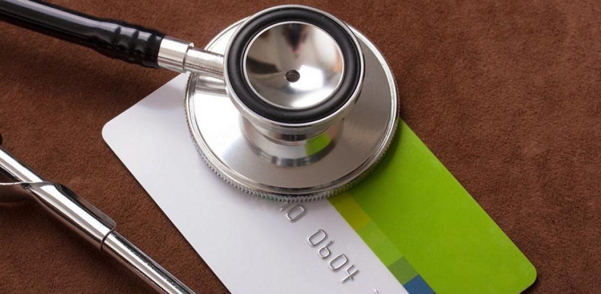 Lei que vedava interrupção de plano de saúde é inconstitucional, decide Supremo