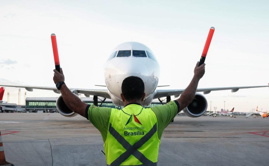 TURISMO HOJE: 2ª onda da pandemia freia crescimento de voos domésticos em 2021; MTur autoriza suspensão de pagamentos do Fungetur