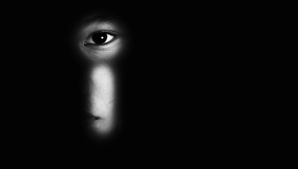 Violência infantil na pandemia