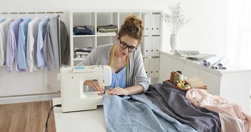 Bem essencial a pequeno negócio pode ser considerado impenhorável