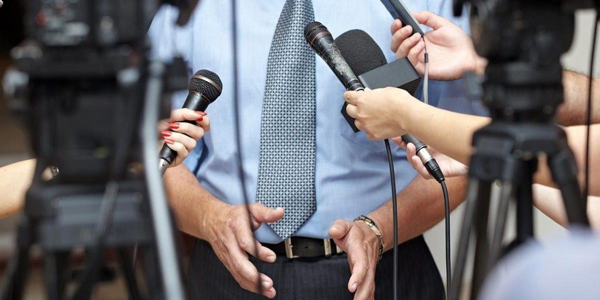 Liberdade de imprensa vira refém do jornalismo populista
