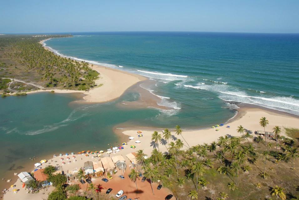 """Brasil amplia número de praias e marinas aptas a receberem a certificação Bandeira Azul; """"Reintegração da Smiles deve proporcionar diversas sinergias"""", diz Grupo Gol"""