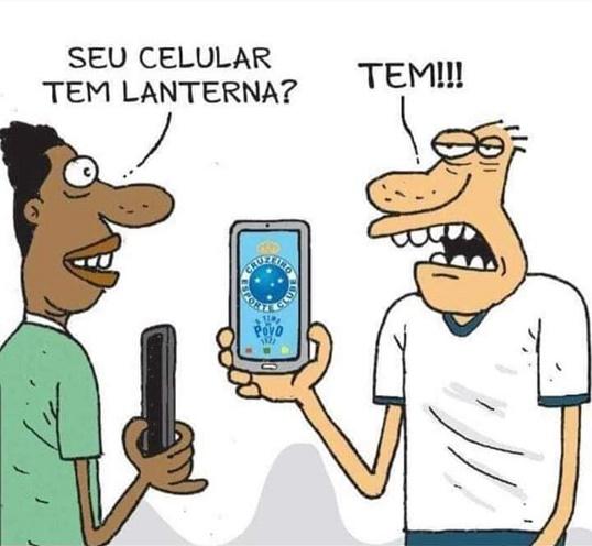 Brasileirão 2021, séries A e B. Na lanterna, humilhados, Vasco e Cruzeiro