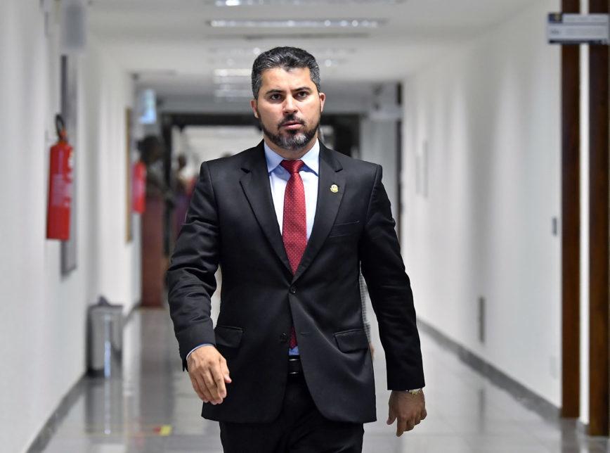 MP da Eletrobras deve obrigar Petrobras a devolver dinheiro de gasodutos