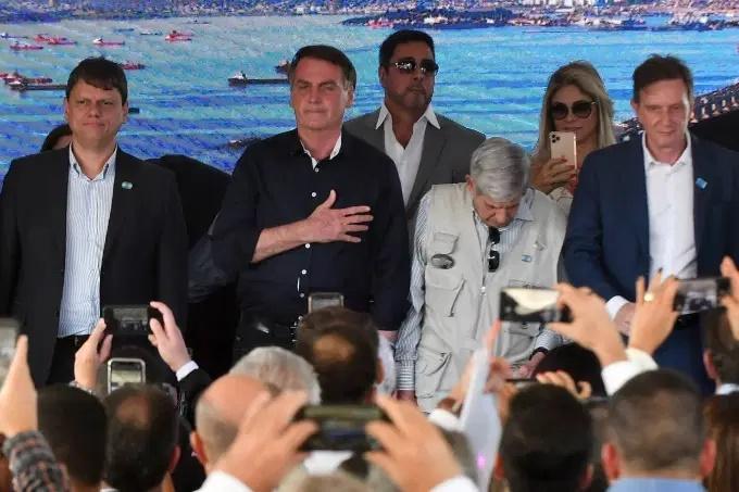 Corregedora de Justiça nega afastamento de Bretas, mas pede explicações