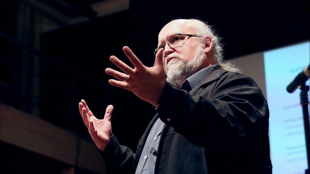 Harry Crowl: O preconceito contra música contemporânea é muito mais por parte de programadores de concertos e, muitas vezes até dos músicos, do que do público
