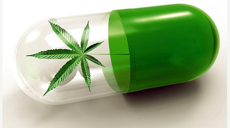 STF fixa condições para que Estado forneça medicamentos não registrados na Anvisa
