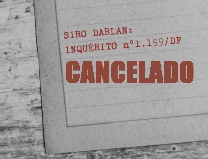 EDITORIAL – Vitória da Democracia! Decisão do ministro Fachin reabilita o desembargador Siro Darlan