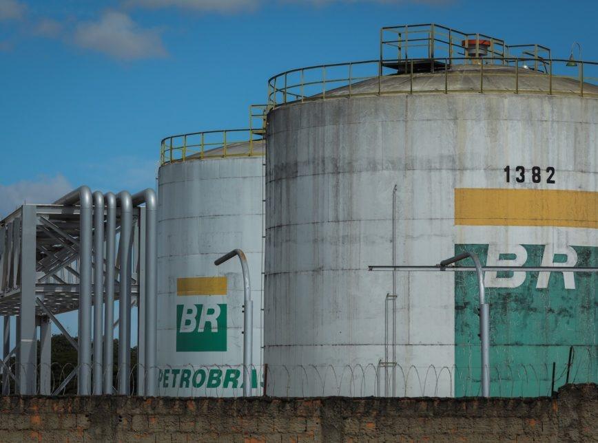 Petrobrás não é mais sócia da BR Distribuidora e recebe R$ 11,4 bilhões