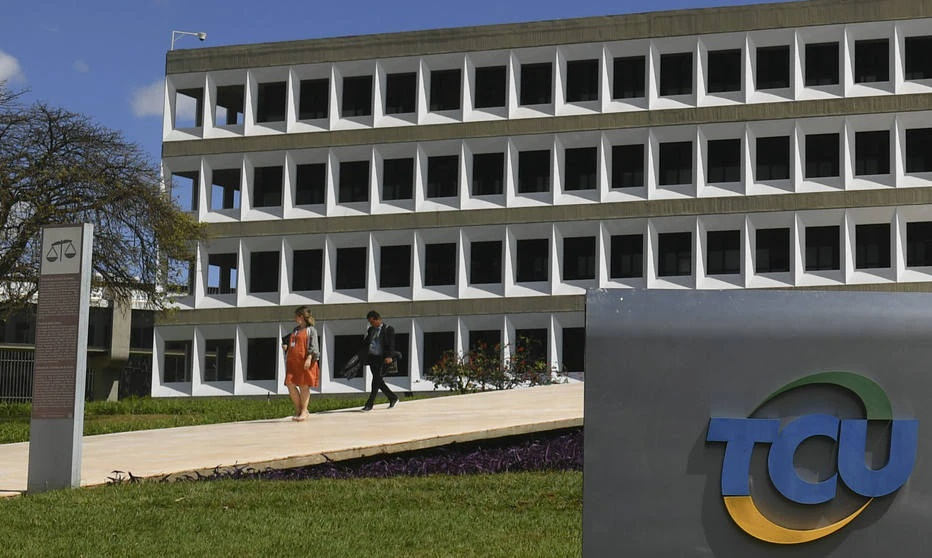 TCU vai apurar atuações de militares em licitações irregulares no Exército e na Aeronáutica