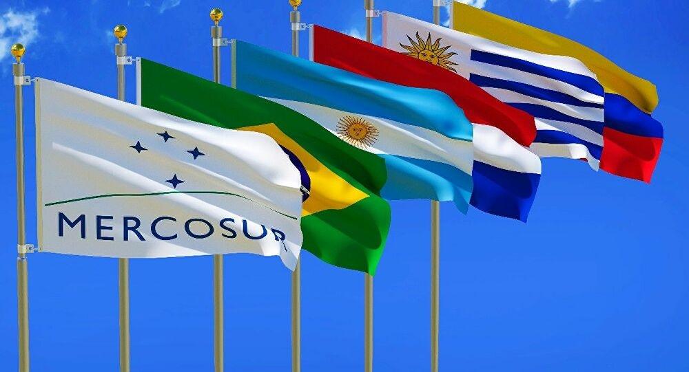 Mercosul: ¿bloco regional em extinção?
