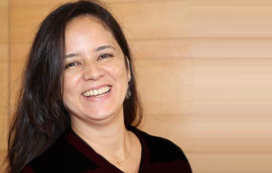 Claudia Caldeira: Está surgindo uma nova geração de compositores e sobretudo de compositoras, espero eu! O tempo dirá quem serão
