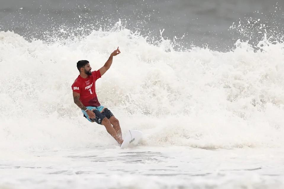 Primeira semana dos Jogos Olímpicos de Tóquio é marcada por medalhas inéditas do Brasil