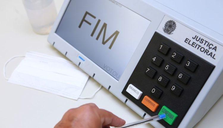 Partidos cobram do TSE explicações de Bolsonaro sobre suposta fraude eleitoral