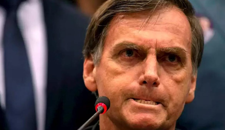 TSE instaura inquérito e pede investigação contra Bolsonaro por ataque eleitoral
