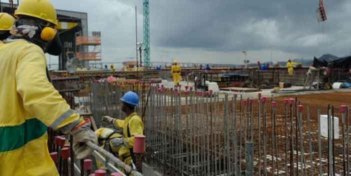MP 1045 reduz fiscalização e aumenta risco de acidentes e mortes de trabalhadores